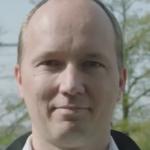 Egon Kastelijn